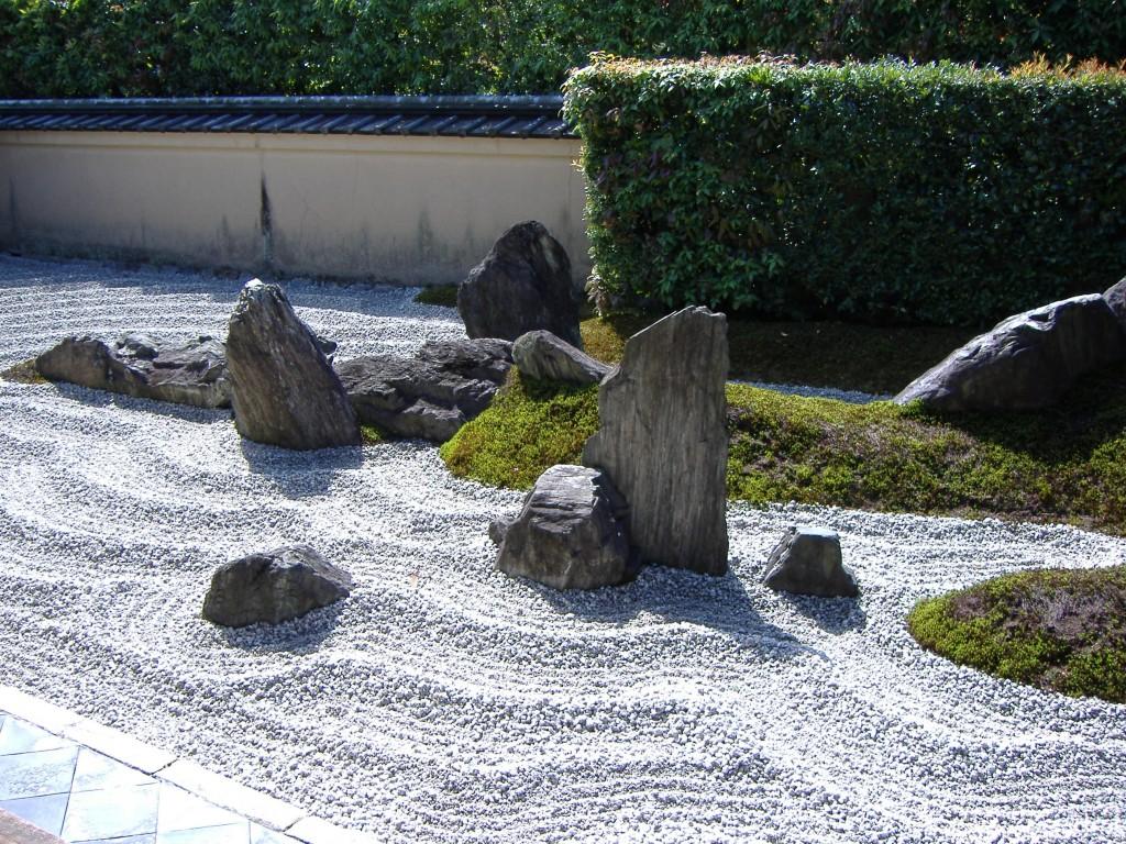 Japanese Garden Design Elements japanese garden design in malaysia | we offers front yard
