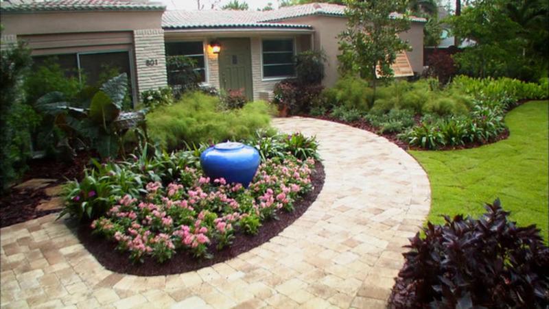 Our service malaysia landscape design for Garden design ideas malaysia